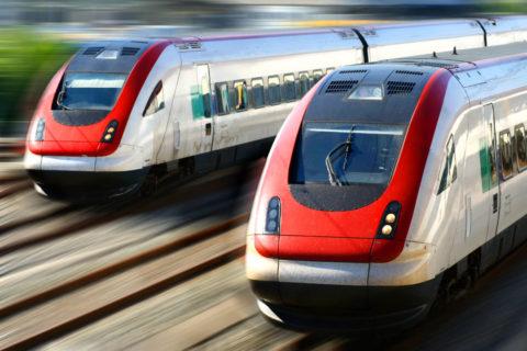 Zug · Kontakt & Anreise zum Marchlhof in Untertauern