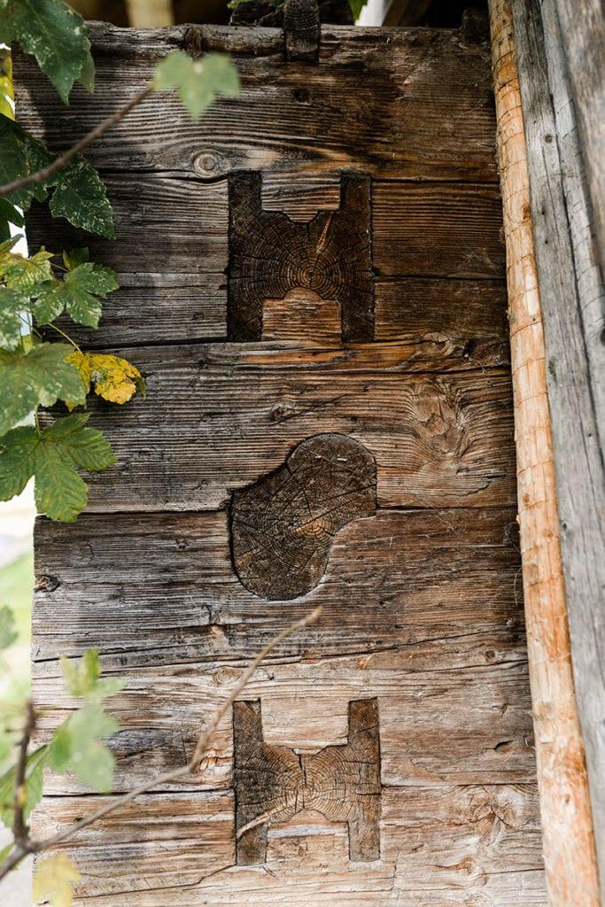 Urlaub am Bauernhof in Untertauern, Salzburger Land