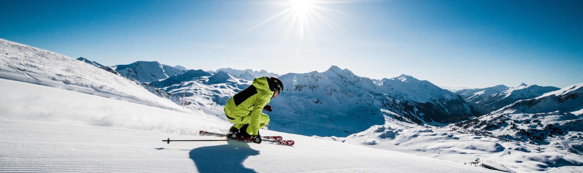 Winterurlaub Obertauern Marchlhof Untertauern Slideshow